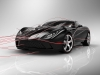 corvette_mallett_concept_car-1920x1080