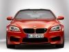 bmw_m6_coupe_13_02