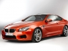 bmw_m6_coupe_13_05