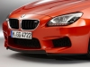 bmw_m6_coupe_13_08