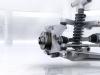 mclaren-mp4-12c-suspension-lg